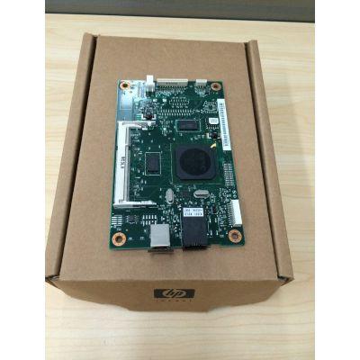 CB479-60001 FIT FOR HP Color LaserJet 1510n 1515n 1518n FORMATTER BAORD