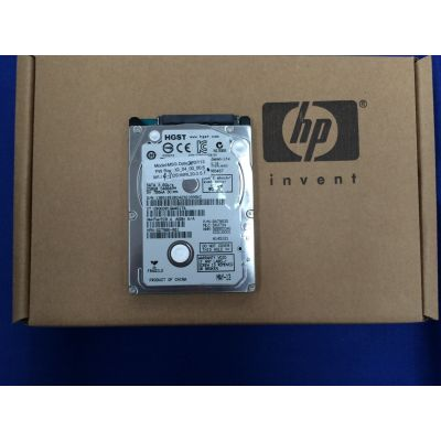 Q6683-67030 Hard Drive Disk FIT FOR HP Designjet T1100 T610 W/firmware SATA HDD