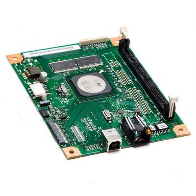 Q5966-60001 FIT for HP Colorlaserjet 2605 N DN Formatter Board Main Logic Board