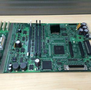Q1251-60151 Fit For HP DesignJet 5500 5500PS formatter board Main logic board
