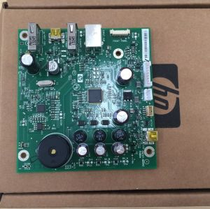 CN727-67020 /60002 FitFor HP DesignJet T790 T1300 T2300 Interconnect PCA Board