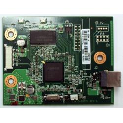 Q5426-60001 Formatter Board for LaserJet 1020 1018