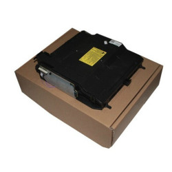 RM1-4766-000 (RM1-4766) CP1215/1515n/1518ni  Laser Scanner Assembly