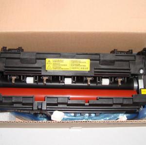 JC96-04229A 110V SCX-4725 Fuser Assembly