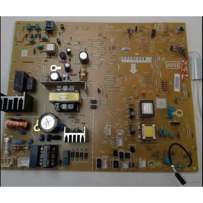 P2014/2015 RM1-4274-000 RM1-4274(220V) RM1-4273-000 RM1-4273(110V) Power Supply Board