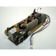 CLJ2605 2605DN RM1-1977-000 (RM1-1977) Low Voltage Power Supply Board