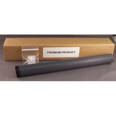RG5-5560  Fuser Film Sleeve for HP Laserjet 2200 2300 2400 2410 2420