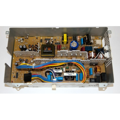LaserJet 9000/9040/9050 RG5-5731 RG5-7779 (220V) RG5-5730 RG5-7778 (110V) Power Supply Board