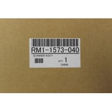 RM1-1573-040 HP 4345Genuine New Laser Scanner Assy