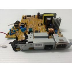 RM1-4932 HP Genuine New HP M1522N Engine Controller