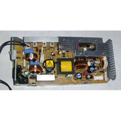 Power Supply Board for Lexmark T640/T642/T644 Printer
