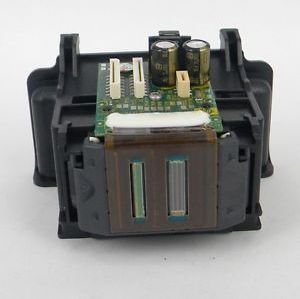 INK CARTRIDGE 688 Print Head Printhead CN688A Print Head for 3070 3520 5525 4620 5520 5510 178