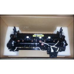 6545 JC91 00973A Fuser Unit Fuser Assembly