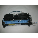 Printer Parts Fuser Assembly Fuser Kit Fuser Unit for RICOH 171