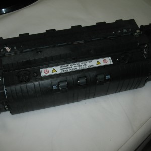 Fuser Unit Fuser Kit Fuser Assembly for RICOH MP4000