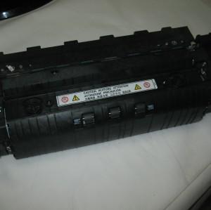 Fuser Unit Fuser Kit Fuser Assembly for RICOH MP4000