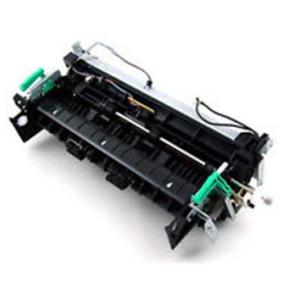 HP LaserJet 1320 1160 3390 3392 RM1-1289 Fuser Assembly 110V