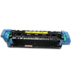 HP Color LaserJet 5500 RG5-6848 Fuser Assembly