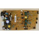 JC44-00179A Power Supply Board for Samsung ML-1910 1915 2525 2526 4600 4623 1911
