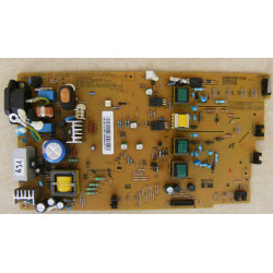 JC44-00179A Power Supply Board for Samsung ML-1910 1915 2525 2526 4600 4623 1911