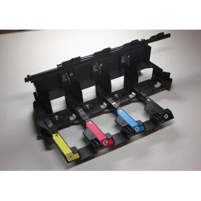 RM1-0437-000CN Right toner cartridge guide for HP 3500N, 3550, 3550N, 3700, 3700DN, 3700DTN, 3700N