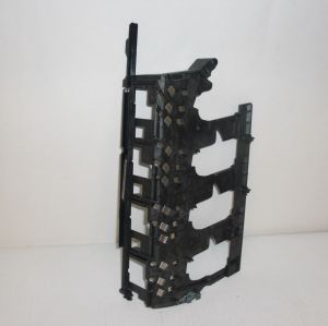 RM1-0439-000CN Left Swing Frame Assembly - HP Color LaserJet 3500N, 3550, 3550N, 3700, 3700DN, 3700DTN, 3700N