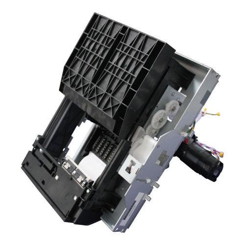 1537899 Inkjet Printer Pump Assembly for Epson Stylus Pro 7910/7900