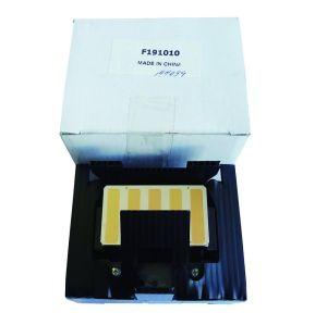 F191010 Original Epson 7700/9700/9910/7910/4908 Printhead