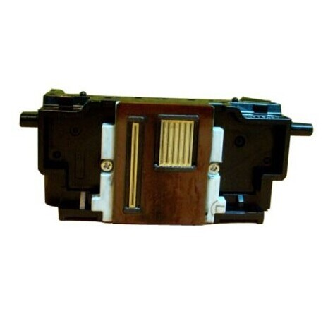 Canon QY6-0067 Printhead for Canon IP4500/IP5300/MP610/MP810