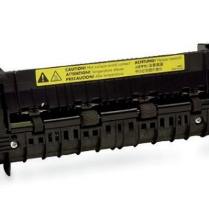 RM1-0430-000 Q3655A  RM1-0430-090 (220V) Fuser Assembly for HP 3500/3550/3700