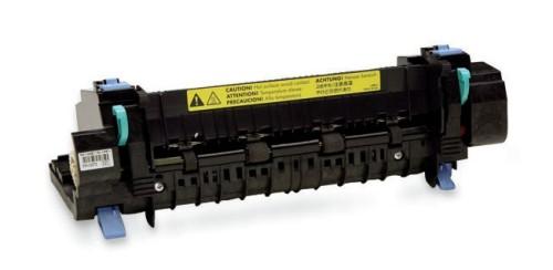 RM1-0430-000 Q3655A  RM1-0430-090 (220V) Fuser Assembly for HP 3500/3550/3700