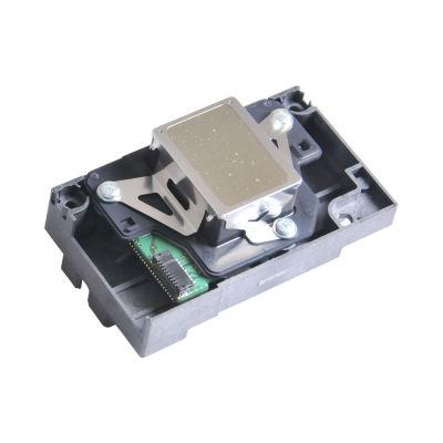 Epson Stylus Photo 1390 Printhead F173050 / 173080 / 173060
