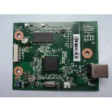 HP1020 1018 CE440-60001 Formatter board