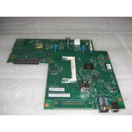 Q7848-60003 Formatter board Motherboard HP LaserJet P3005N P3005DN P3005X