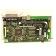 HP LJ 1200 1220 C7857-60001 Formatter Board