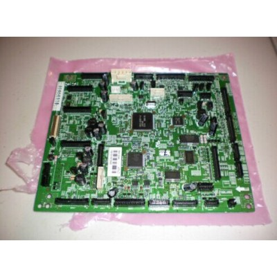 RM1-2346-000 Genuine HP Controller MFP4730