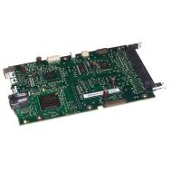 HP 1320N Q3697-60001 Formatter Board