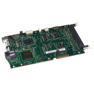 CB356-60001 Formatter Board for HP 1320N