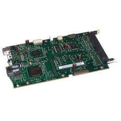 CB356-60001 Formatter Board for HP 1320N