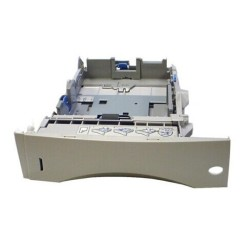 RM1-1088 HP 500 sheet Paper Tray for Laserjet 4200 4300 Printer