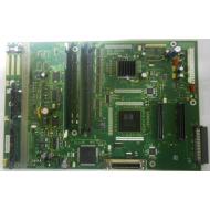 HP DJ1050C C6074-60361 Formatter Board