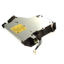 RG5-4344-000CN - Hewlett-packard (HP) Laser/ Scanner Assembly