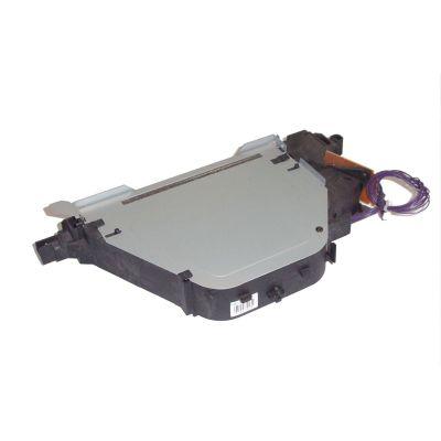 RG5-6380 HP Laser Scanner Assembly Laserjet 4600 Printer