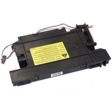 RM1-0314 HP Laser Scanner Assembly LaserJet 2300 2300DN Printer