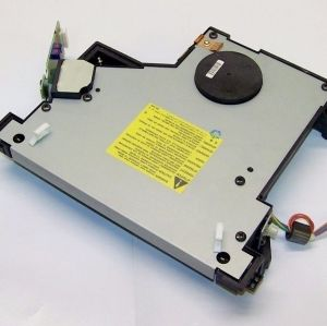 RG5-1899 RG5-1895 HP Laser Scanner Assembly for HP Laserjet 8000 5Si Printer