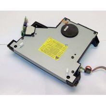 RG5-1899 RG5-1895 HP Laser Scanner Assembly for HP Laserjet 8000 5Si Printer