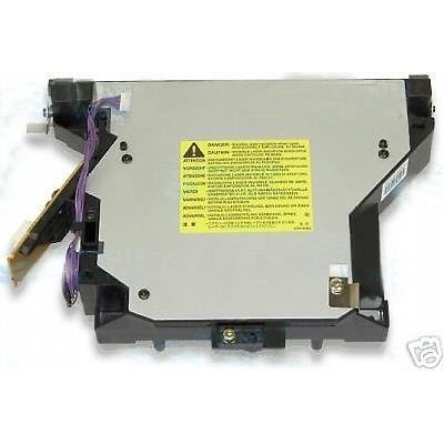 RM1-0173 HP LASERJET PRINTER 4200 4200n 4200 dn
