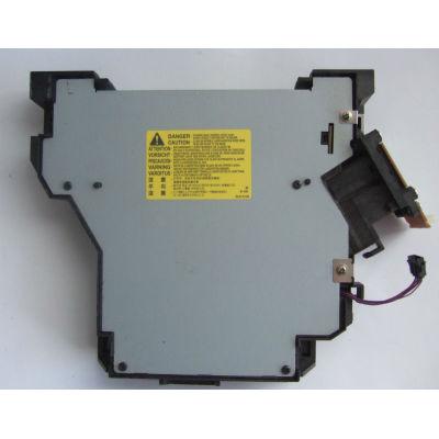 RG5-5826 HP LaserJet 9000 9040 9050 Laser Scanner Assembly