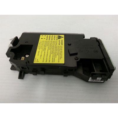 RM1-1143 HP LaserJet 1160 1320 Laser Scanner Assembly
