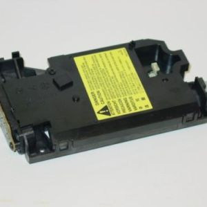 RM1-4154 HP Laser Scanner HP Laserjet P2015